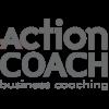 Action Coach